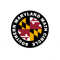 Southern Maryland Math Circle